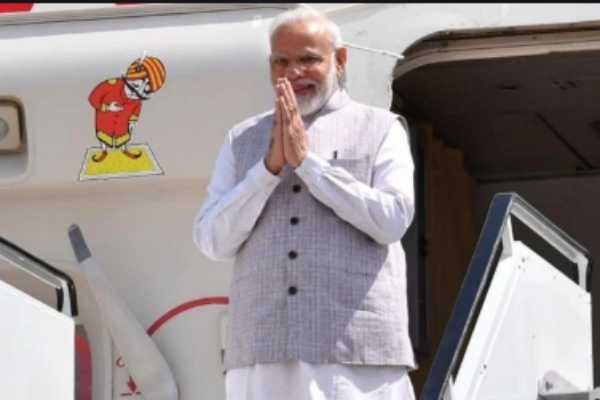 indian-prime-minister-in-howdy-modi