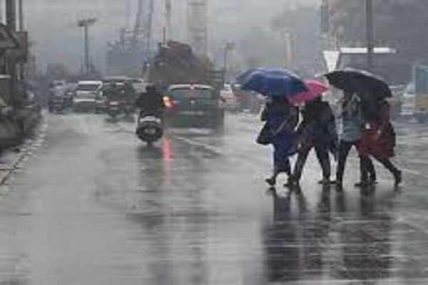 thunder-showers-in-chennai