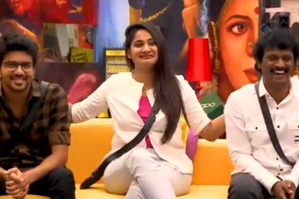 biggbosstamil3-today-episode