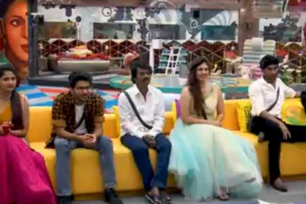 bigg-boss-tamil-3-today-episode