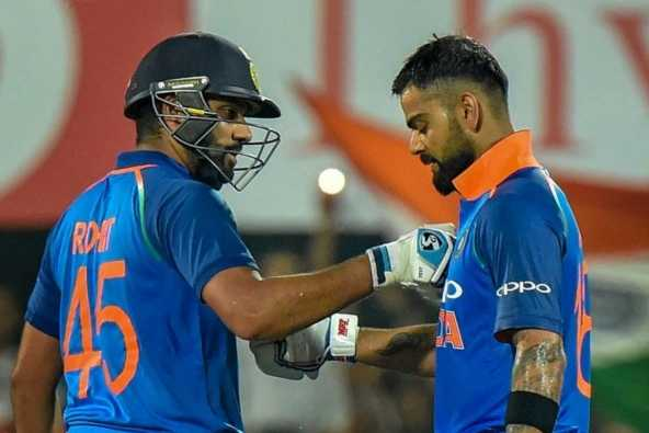 kohli-breaks-rohit-s-record-will-rohit-break-the-same-record-today