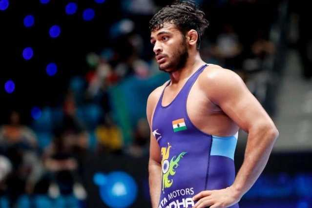 world-wrestling-tournament-silver-medal-for-indian-player