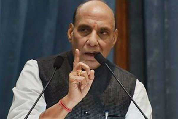 the-reason-for-the-terrorism-is-section-370-35a-rajnath-singh