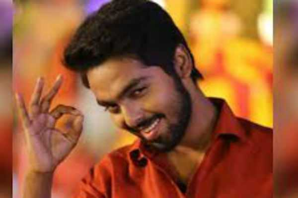 actor-gvprakash-enters-hollywood