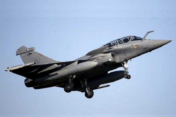 rb-01-the-story-behind-the-tail-number-of-india-s-first-rafale
