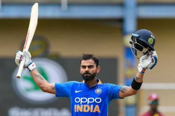 indvssa-sa-need-135-runs-to-win