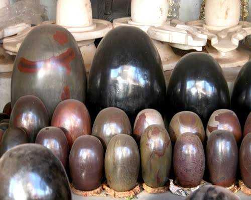 varieties-of-lingam