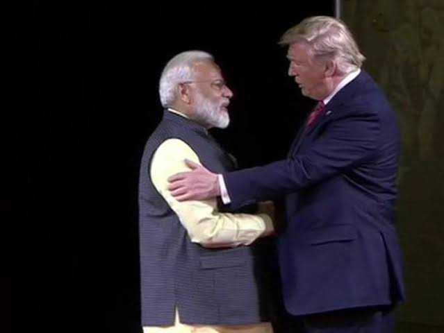 good-morning-houston-modi-speech-at-usa