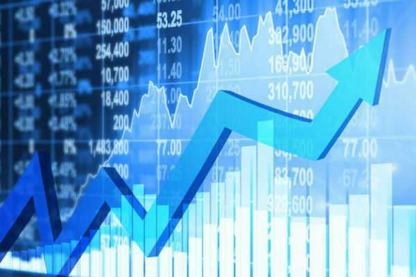 stock-markets-continue-to-boom