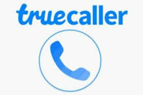 how-to-remove-your-number-from-truecaller