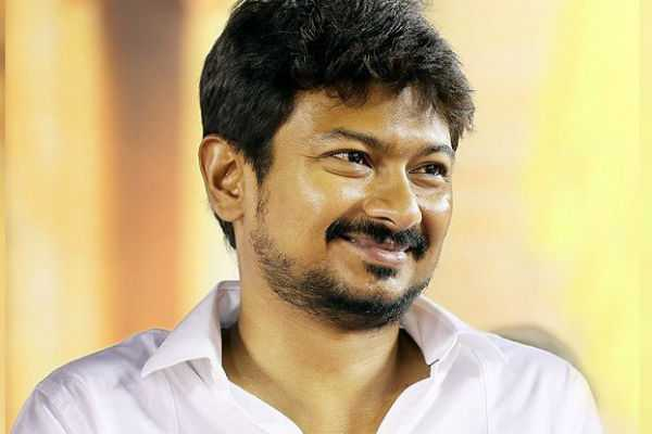 udayanidhi-stalin-s-optional-petition-filed