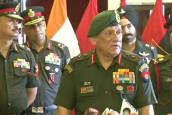 balakot-terrorist-training-camp-in-pakistan-reactivated-bipin-rawat