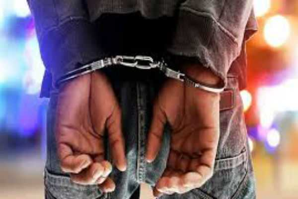 21-year-old-youth-arrested-in-mumbai
