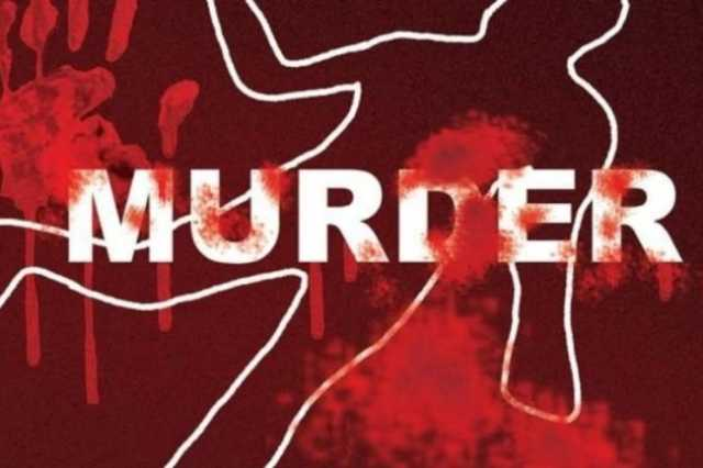 college-student-cuttings-continuing-murders-in-thoothukudi-district