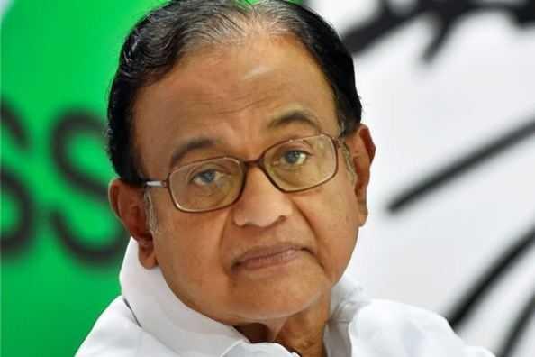 chidambaram-bail-plea-adjournment-hearing-tomorrow