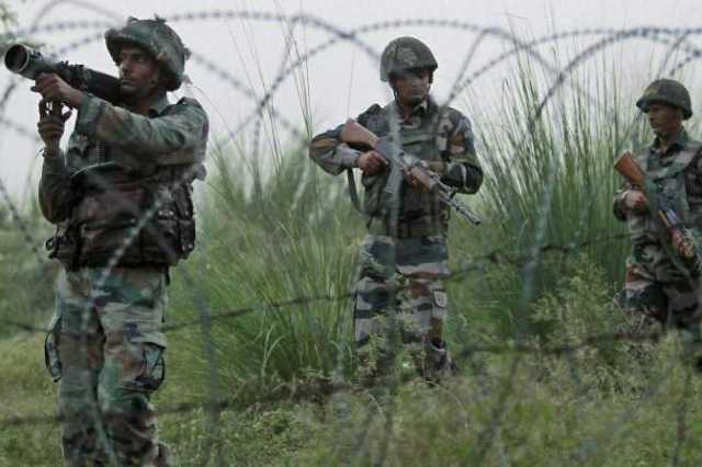 500-terrorists-ready-to-infiltrate-india-army-alert