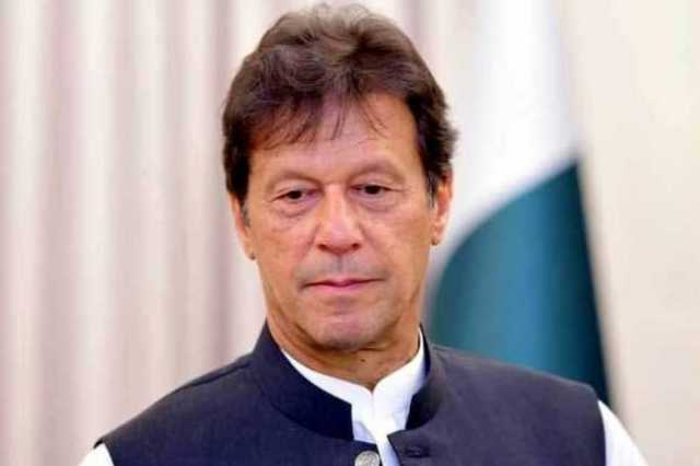 pakistan-trains-al-qaeda-for-9-11-attacks-imran-khan-for-the-second-time-admitted