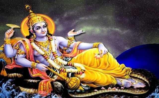 special-of-ekadasi-in-purattasi