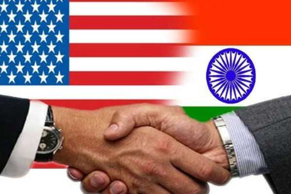 improving-bilateral-relationship-between-india-and-america-narendra-modi