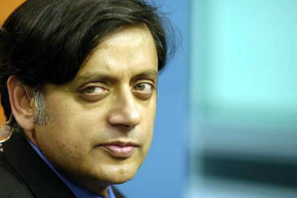 who-s-india-gandhi-netizens-question-shashi-tharoor-on-twitter