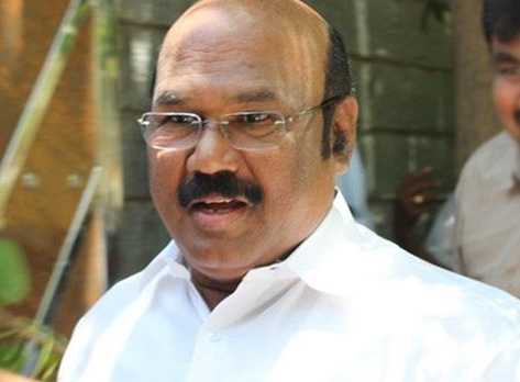 vijay-holding-a-knife-will-be-followed-by-his-fans-minister-jayakumar