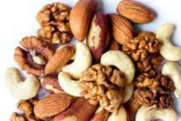 nuts-that-control-diabetes