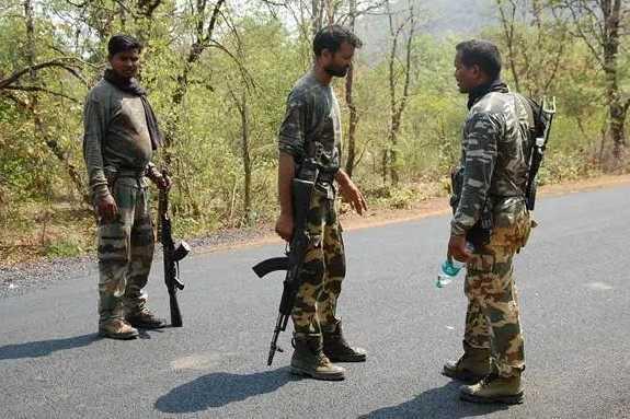 three-people-killed-in-chhattisgarh-explosion-by-naxals