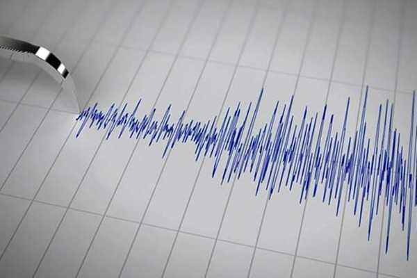 earthquake-in-delhi-public-fears