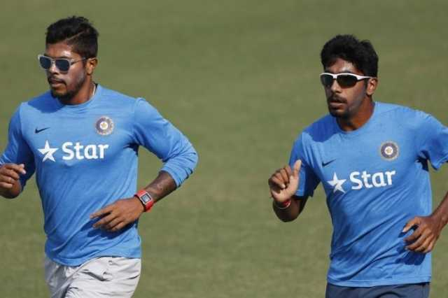 test-series-against-south-africa-bumrah-out-umesh-yadav-in