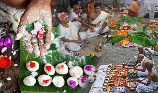 mahalayam-for-saints