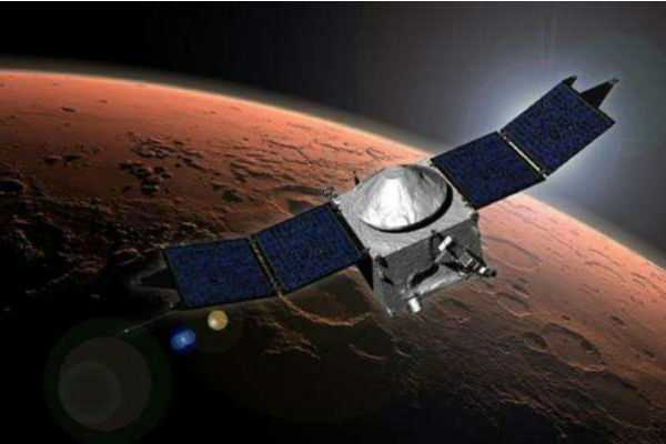 mangalyaan-who-successfully-completed-5-years