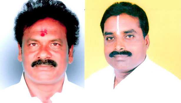 by-election-aiadmk-candidates-announced
