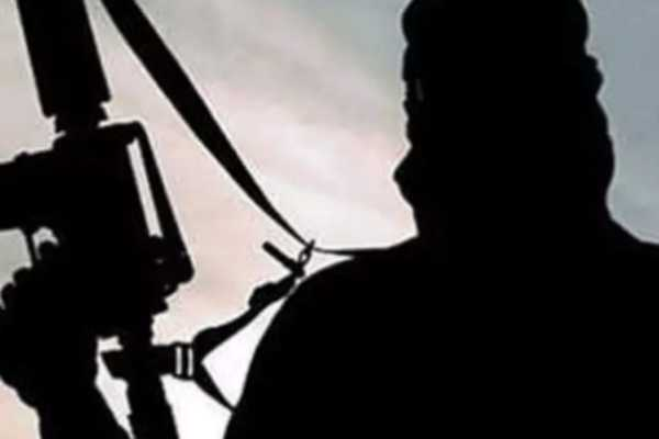 jaish-e-mohammed-readying-special-squad-to-target-pm-modi-nsa-ajit-doval