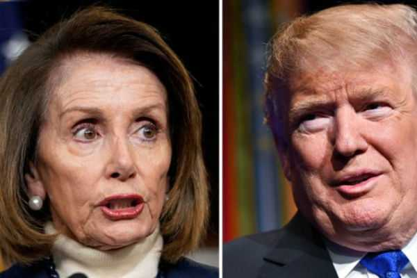 betrayal-of-oath-betrayal-of-national-security-nancy-pelosi-attack-trump