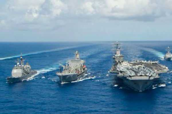 india-us-japan-all-set-for-malabar-exercise