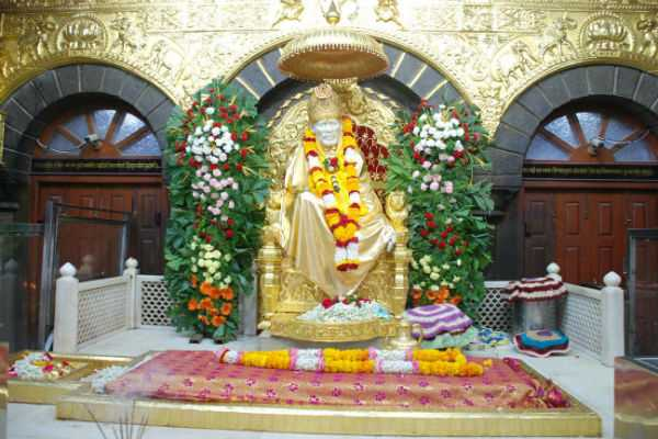 saibaba-special-article