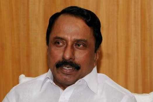 action-against-cbse-schools-for-not-giving-reservation-under-25-minister-sengottaiyan