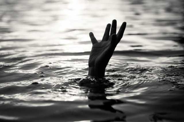 shock-10-people-drowned-in-tamil-nadu-in-two-days