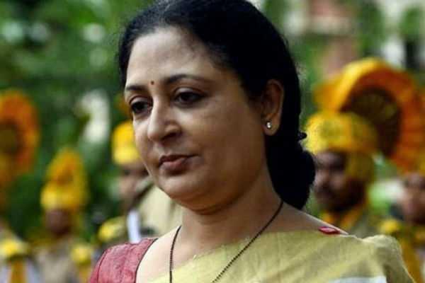 dismissed-on-petition-against-transfer-of-tahilramani