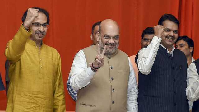 who-will-win-in-the-maharashtra-assembly-election
