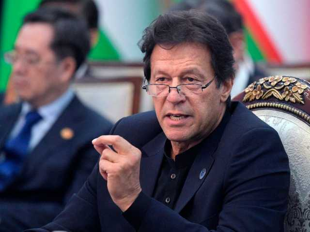 this-reaction-of-international-communities-towards-kashmir-issue-is-not-what-i-expected-imran-khan