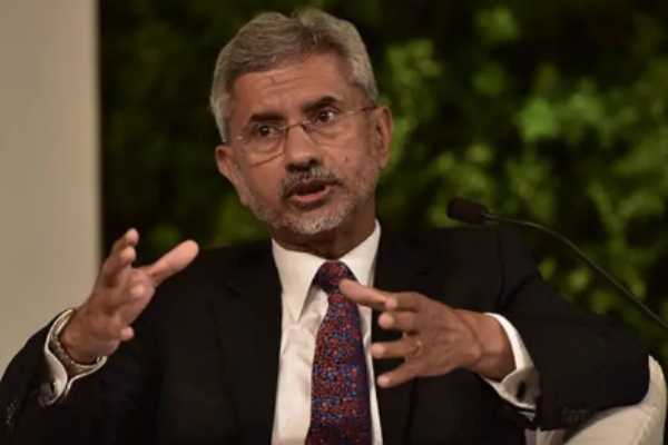 talking-with-pakistan-is-not-an-issue-for-india-jaishankar