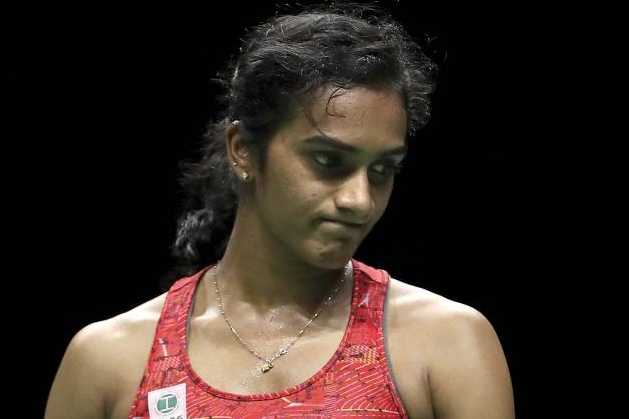 sindhu-s-first-round-left-shocked