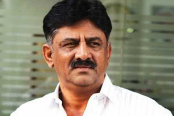 shivakumar-s-plea-dismissed-by-delhi-court