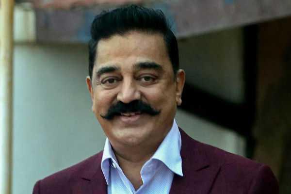 producer-gnanavel-raja-complains-over-kamal