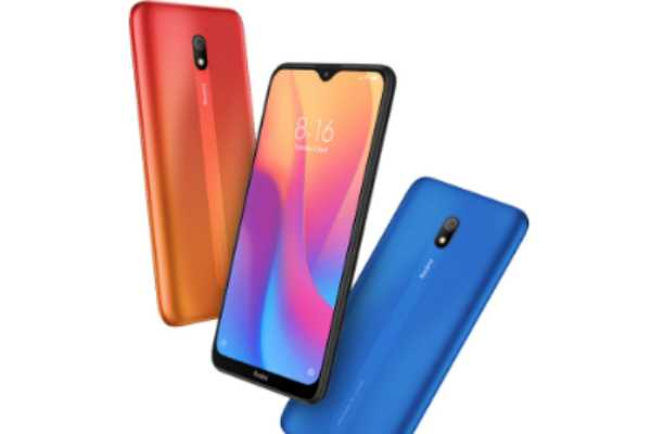 xiaomi-redmi-8a-with-corning-gorilla-glass