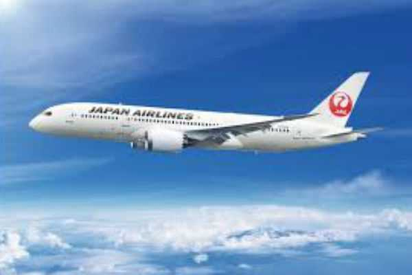 introducing-pre-booking-facility-for-kids-on-japan-airlines