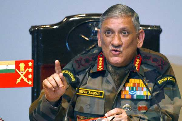 army-chief-gen-bipin-rawat-to-take-over-as-chairman-of-ccs-tomorrow