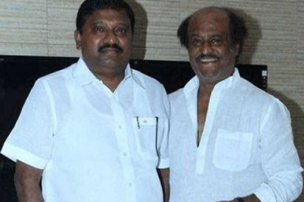 rajinikanth-is-the-chief-minister-in-2021