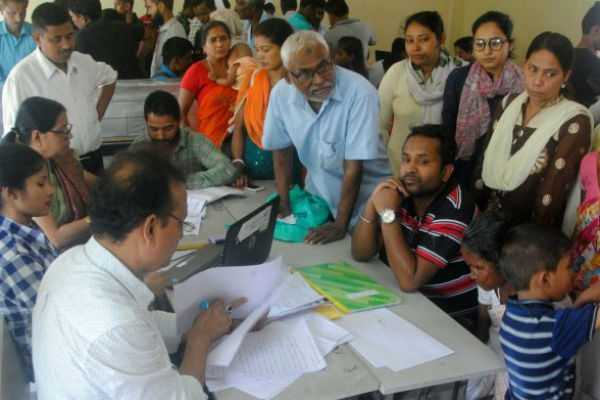 nrc-left-out-person-can-vote-in-elections-ec